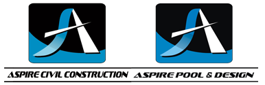 Aspire Civil Construciton